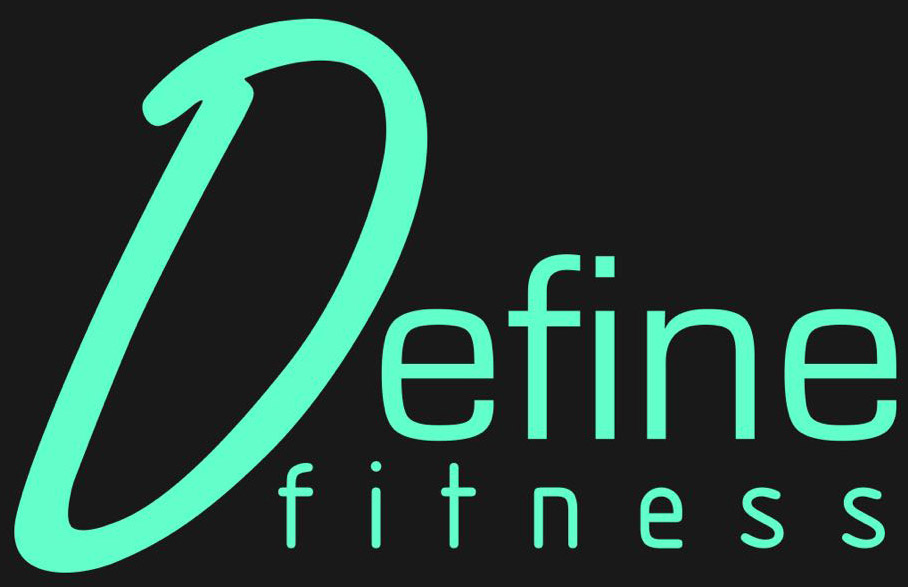 Define Fitness